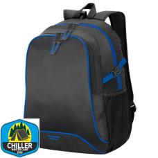 Chiller Osaka Backpack